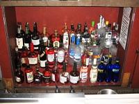 Booze_1