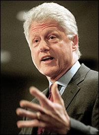 Clinton0212_1