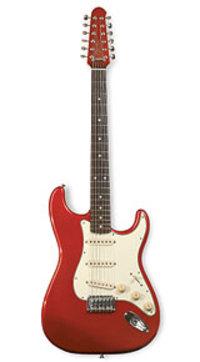Fender12_0503