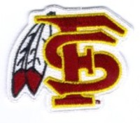 Florida_state_university_seminoles_logo
