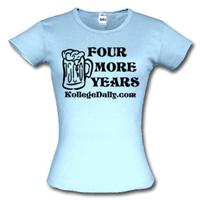 Kd_shirt_1