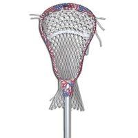 Lacrosse_1