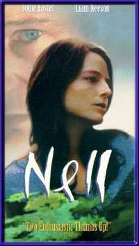 Nell01