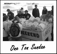 One_ton_sundae