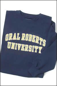 Oralroberts