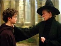 Potter_2