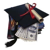 Student_loan
