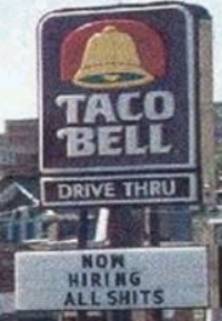 Taco20bell