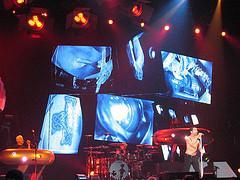 Depeche_mode_live_1