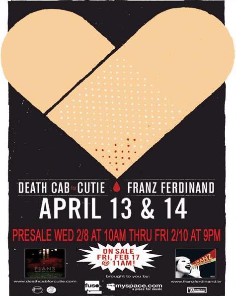 Death_cab_for_ferdinand