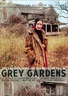 Graygardens