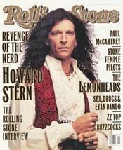 Howard_stern_rolling_stone