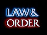 Laworder_1