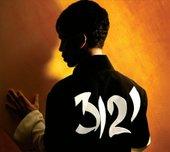 Prince_3121