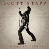 Scottstapp