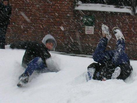Snowfall_brooklyn_park_slop_12_1