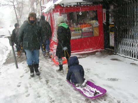 Snowfall_brooklyn_park_slop_5