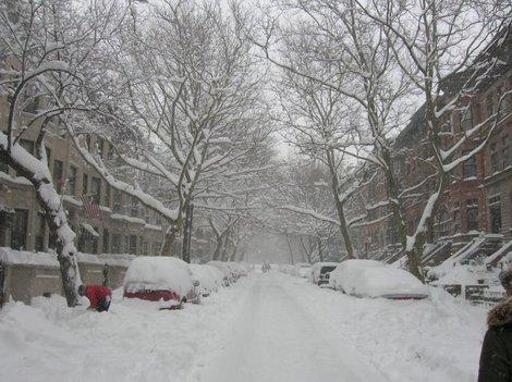 Snowfall_brooklyn_park_slop_6